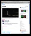show-dopplr-link